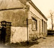 historie-10