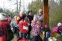 Silvestrovský pochod – 31. 12. 2015