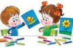 Tvořivé odpoledne pro děti – (každý měsíc)