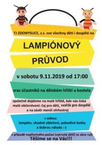 plakát-lamp-pruvod-2019